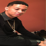 Fans Tattoo Lil Bibby's Name and 'Free Crack 3' On Themselves