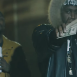 Billionaire Black Feels Like Young Pappy In 'God 3' Music Video