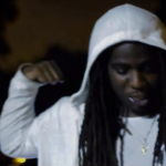 Billionaire Black and Jino Dollaz Drop 'Gun Smoke' Music Video