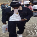 Boosie Raps About Kidney Cancer In Song Teaser