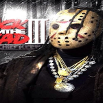 Chief Keef To Drop Either 'Back From The Dead 3' Or 'Ottober' On Friday, Nov. 13