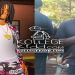 Chief Keef Issues Statement On Incarcerated Detroit/Glo Gang Artist Yae Yae Jordan