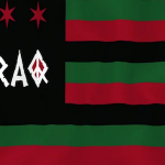 Chicago Community Disses Spike Lee's 'Chi-Raq' Trailer
