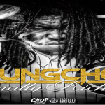 Young Chop To Drop 'Finally Rich 2' Without Chief Keef