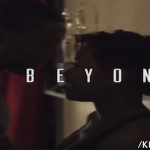 Lil Durk and Dej Loaf Preview 'My Beyonce' Music Video