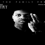 Lil Durk Disses 'Industry' Rappers In New Song: 'I'm In The Streets, They Industry'
