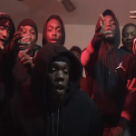 Espot Jack Says His Mama Birthed A Soldier In 'EST 92' (Freestyle) Music Video