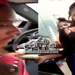 Fetty Wap Gives Out $20 Bills To Trick-Or-Treaters For Halloween