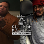 King Yella Clarifies Comments About Fetty Wap Amid Tooka Controversy