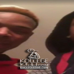 King Yella Reveals Fetty Wap Reached Out To Him Regarding The Tooka Controversy