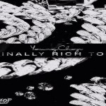 Young Chop Drops 'Finally Rich Too,' Features Vic Mensa