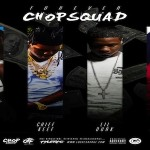 Chief Keef and Lil Durk T Up In Chopsquad DJ-Produced Joint Mixtape 'Forever Chopsquad'