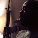 G Count and Black Ralphy'l Drop 'Bargain With The Devil' Music Video