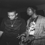 Lil Herb (G Herbo) and Joey Bada$$ Debut Metro Boomin-Produced 'Lord Knows' On Apple Music