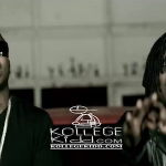 Chief Keef and Gucci Mane To Drop 'Big Gucci Sosa 2' In 2016
