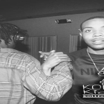 Lil Herb (G Herbo) Reveals More Music With Joey Bada$$ On The Way