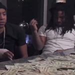 Lil Herb (G Herbo) Previews 'Fast Life' Music Video