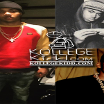 Lil Herb Compares His Music To Jay Z and Nas