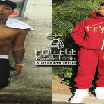 Lil Herb Says Lil Bibby Is His Only Competition