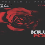 600Breezy and Hypno Carlito (OTF) Prep New Single 'Kill For'