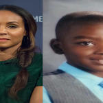 Jada Pinkett Smith Speaks On Murder Of Tyshawn Lee