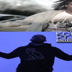 Lil Jay Reacts To Drake Stealing His Diddy Bop Dance In 'Hotline Bling' Music Video