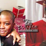 Tyshawn Lee's Mom Calls LaQuan McDonald's Death 'Most Disgusting Thing' She's Heard About Besides Son's Death