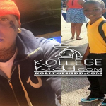 King Yella Reacts To Tragic Murder Of 9-Year-Old Tyshawn Lee In South Side Chicago