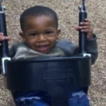 Police Identify Dismembered Baby Found In Chicago Lagoon