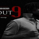 Chief Keef Dissed By Lanipop In 'Klout 9' For Saying He Sexed Her In 'Walnuts'