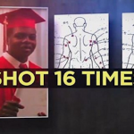 Three Chicago Police Officers Indicted For Covering Up Laquan McDonald's Murder