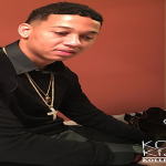 Lil Bibby Angrily Reacts To Police Dash Cam Footage Of Laquan McDonald's Murder