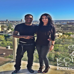 Lil Durk Leaves Chiraq, Buys New Home In Hollywood