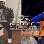 Lil Durk Reacts To Spike Lee's 'Chi-Raq' Trailer