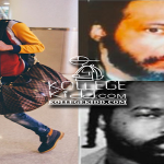 Lil Herb Says Larry Hoover and Jeff Fort Can't Stop The Violence In Chiraq