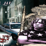 Lil Jay Celebrates 22nd Birthday, 'Clout Lord' Album Postponed Until Nov. 26