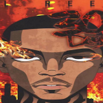 Lil Reese Announces '300 Degrezz' Tour