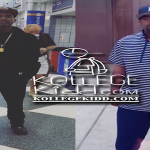 Lil Reese's Dad 'Big Reese' To Be Released From Jail