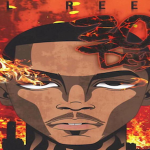 Lil Reese- 'Sets Droppin' Featuring Benji Glo