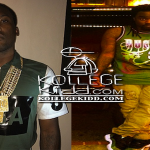 Meek Mill Disses Wale Again, Calls Him A 'F*ck Boy'