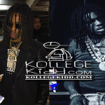 Migos Tried To Prevent Chicago Club From Playing Chief Keef; DJ Spinned 'Faneto' Back-To-Back