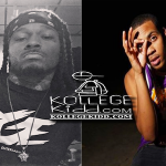 Montana of 300 Better Than Lil Herb (G Herbo)?