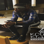 Rich Homie Quan Reveals He Smashed Cousin In 'Numbers' Song: I Ain't Know We Was Related