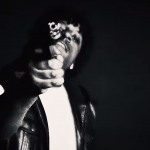 Rico Recklezz Is Strapped In 'Gunz' Music Video