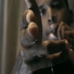 Lil Reese Got Money On His Mind In 'Gang' Music Video
