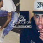 Lil Reese Reflects On Third Anniversary Of Jordan Davis Who Was Killed Listening To His Music