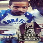 Chief Keef and Lil Reese Music Requested To Be Played At Fan's Funeral