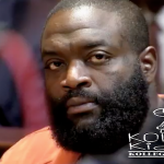 Rick Ross Released From House Arrest In Pistol-Whipping Case