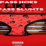 Rico Recklezz Drops 'Pass H*es Like I Pass Blunts' Featuring Wifi and Cortez Bandz