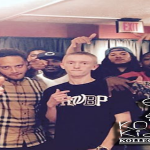 Slim Jesus Says Janky Promoters Stopped Him From Performing In Boston